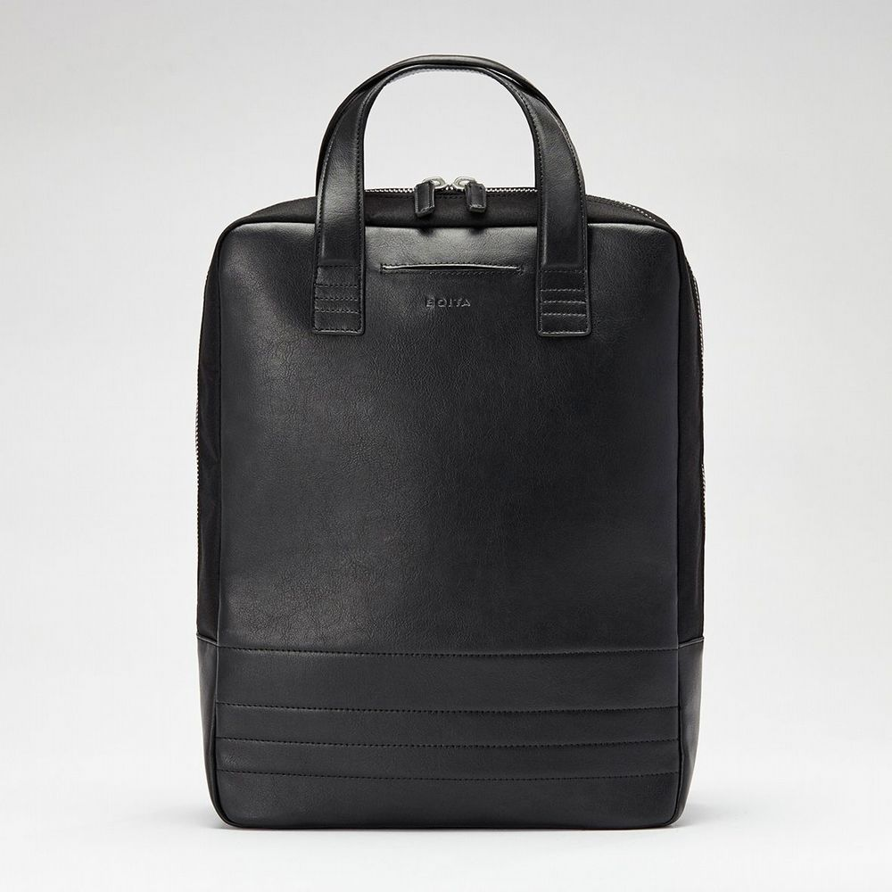 Eco Workbag - Black
